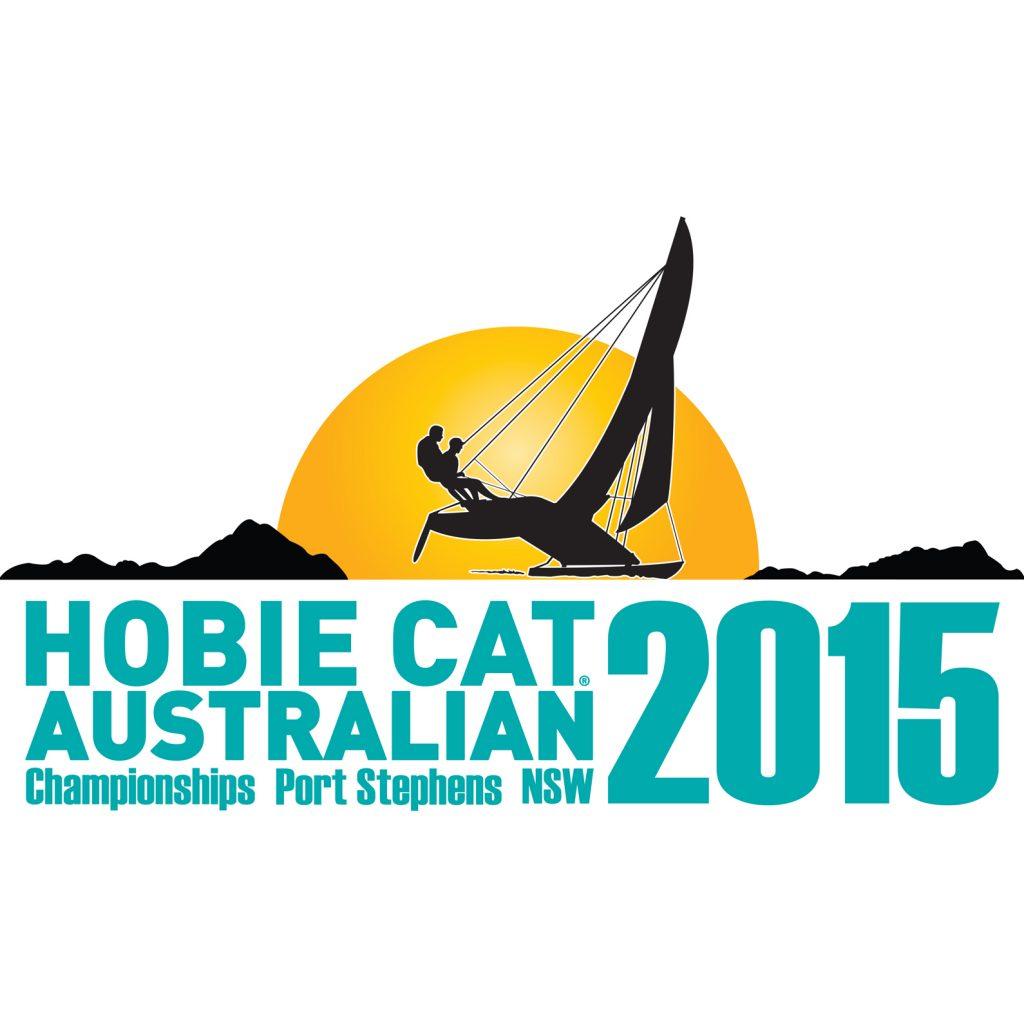 hobie cat sailing instructions
