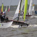 Hobie 16 North American Championships 2021