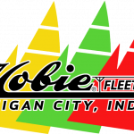 Hobie Fleet 126